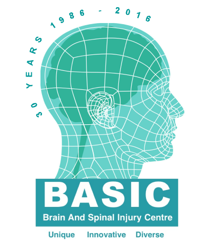 Brain and Spinal Injury Centre (BASIC)