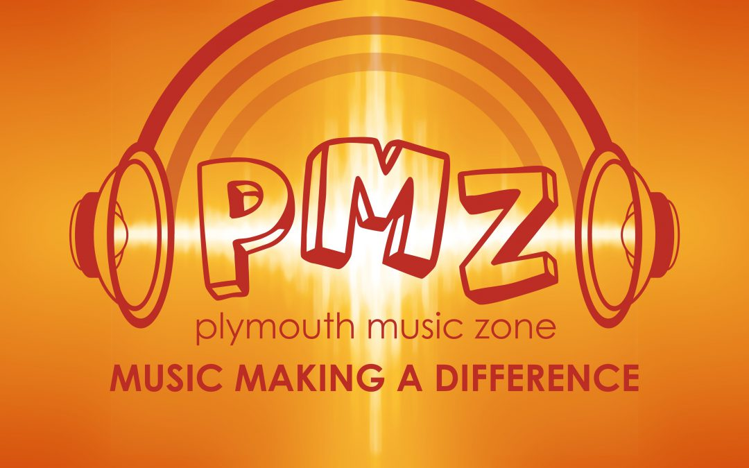 N142/0515 Plymouth Music Zone