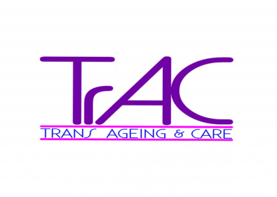 R416/0515 Trans Ageing and Care (TrAC): Dignified and inclusive health and social care for older trans people in Wales