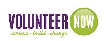 N184/0716 Volunteer Now