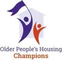 Housing Action for Ageing Well