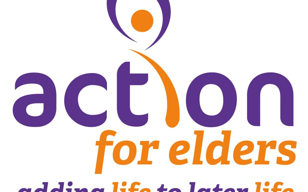 CPG1711\148: Action for Elders Trust